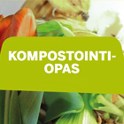 Kompostointiopas